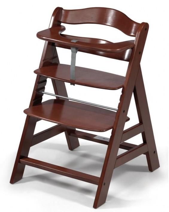 hauck hochstuhl alpha unter der lupe. Black Bedroom Furniture Sets. Home Design Ideas