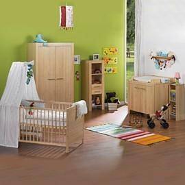 herlag m bel set bj rn 2. Black Bedroom Furniture Sets. Home Design Ideas