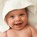 Das erste Lebensjahr eines Babys - Aufregend! (© Yannik LABBE / Fotolia)