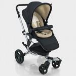 Concord Neo Kinderwagen bei Babywalz (Werbung)