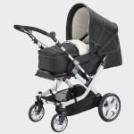 Esprit Komfort-Sportwagen Orlando bei Amazon kaufen! (Werbung)