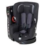 Maxi Cosi Axiss Kinder-Autositz bei Amazon (Anzeigen)