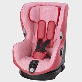Maxi-Cosi Kinder-Autositz Axiss
