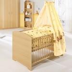 Werbung: Möbel Set Benny bei Babywalz online bestellen (Klick auf Bild)