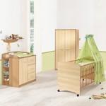 Transland Möbel-Set-Angebot Maike bei Babywalz (Werbung)