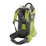 VAUDE Kindertrage Jolly Comfort I bei Amazon (Anzeigen)