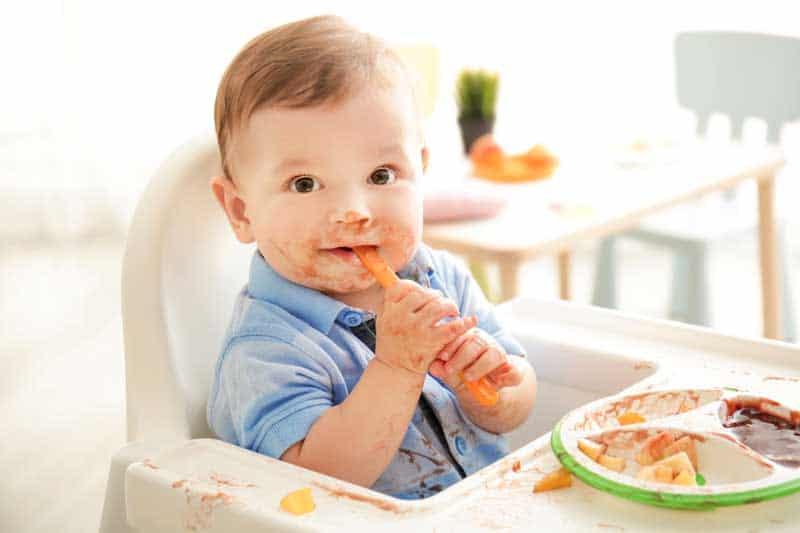 nahrung-umstellen-baby