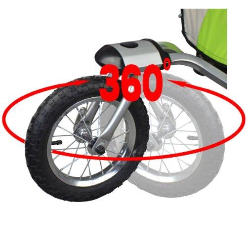 tiggo-exclusiv-504s-01-fahrradanhaenger-4