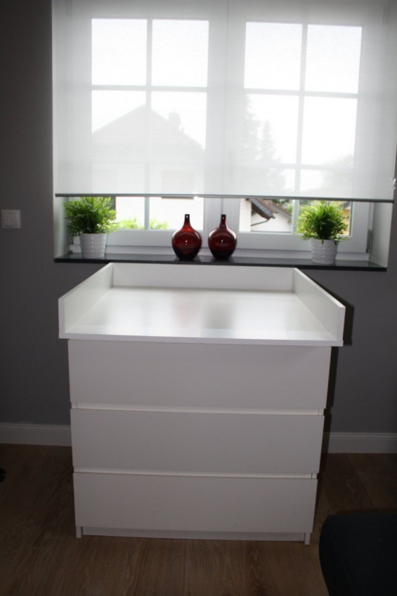 ikea malm stunning how to incorporate ikea malm dresser into your decor with ikea malm free. Black Bedroom Furniture Sets. Home Design Ideas