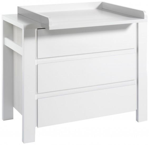 statt extra wickeltisch wickelaufs tze f r ikea kommoden. Black Bedroom Furniture Sets. Home Design Ideas